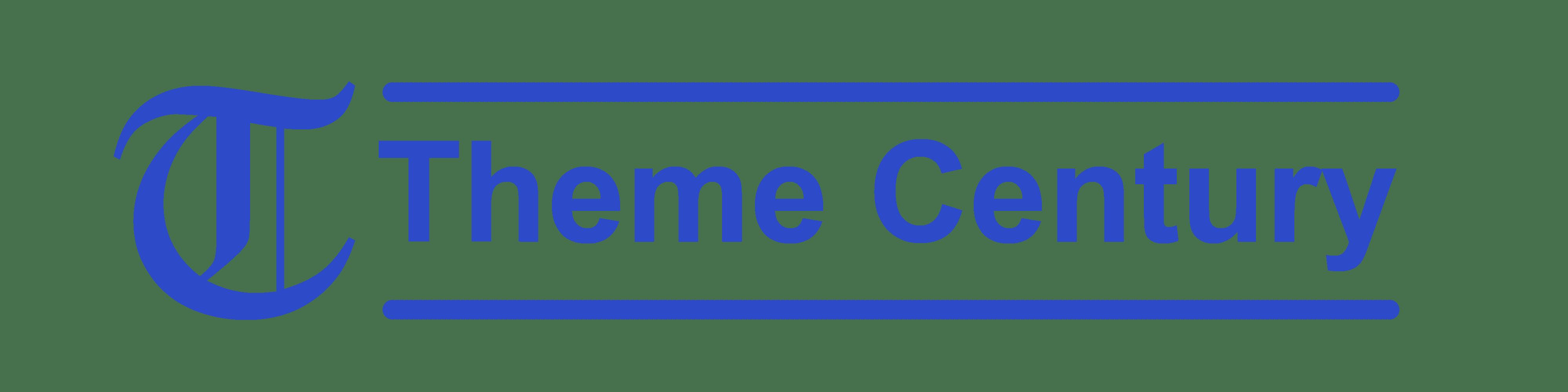 Theme Century